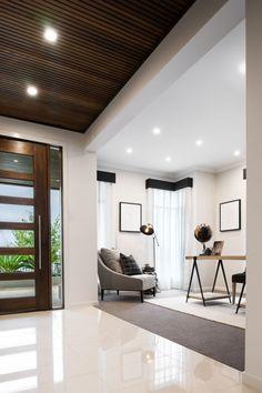 Entry Designs & Ideas