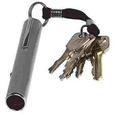 Electronic Pocket Whistle 10% OFF this week @ 4DGIRLZ SAFETY! Check us out @ www.4dgirlzsafety.wix.com/store