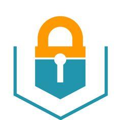 Arbeitsvermittlung sicher in der Cloud - JOBTOOL. Software, Symbols, Peace, Clouds, Graphic Design, Sobriety, Visual Communication, Glyphs, World