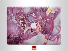 Purple Marble Macbook 16 Pro Skin Decal Macbook Air 13 Inch Decal For Macbook Pro 13 Inch Macbook Pro 15 Decal Macbook Air 11 Macbook Pro Decal, Best Macbook, Macbook Pro Skin, New Macbook Air, Macbook Air Cover, Macbook Air 13 Inch, Macbook Stickers, Marble Macbook Case, Macbook Air 13 Case