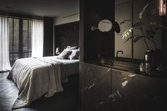 900 beste afbeeldingen van slaapkamerideeën in 2019 bedroom ideas