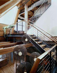 West Loop Loft-Scrafano Architects-05-1 Kindesign