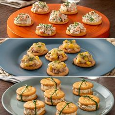 Snack, Baked Potato, Muffin, Baking, Breakfast, Ethnic Recipes, Food, Pretzels, Deserts