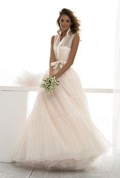 | le_spose_di_gio_wedding_dress_primary.jpg