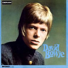 Love You Til Tuesday, David Bowie, 1967