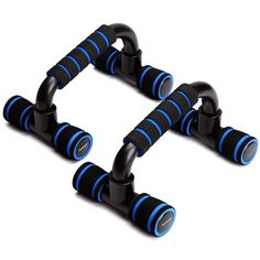 Push Up Bar Stand Handles Home Fitness Exercise Equipment Training Workout Gym Push Up Stand, Push Up Bars, Bar Stand, Best Home Gym Equipment, No Equipment Workout, Fitness Equipment, Gym Workouts, At Home Workouts, Push Up Handles