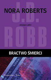 Bractwo śmierci - Robb J.D / Robb J.D / za 24,21 zł | Ebook empik.com