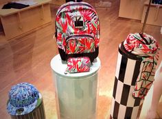 MOCHILA KENZO Kenzo, Canning, Shopping, Backpack, Trends, Home Canning, Conservation