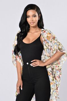 757d8346d2868 9 Best Fashion Nova images