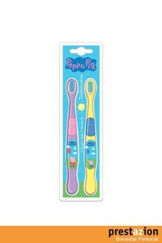 Cepillos de dientes infantiles eléctricos Cuidado bucal 3184cd6691b7