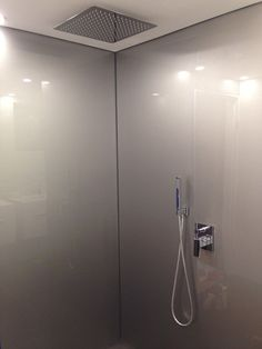White Acrylic Splashback - No more grout to clean - OzzieSplash, Building Construction, West Gosford, NSW, 2250 - TrueLocal