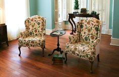 1000 images about colonial homes and decor on pinterest Home decor e colonial