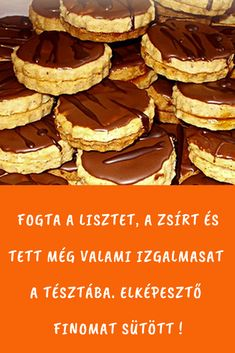 Cereal, Cookies, Breakfast, Cake, Food, Sweet Treats, Breakfast Cafe, Pie Cake, Biscuits