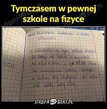 Stylowi.pl - Odkrywaj, kolekcjonuj, kupuj Weekend Humor, The Funny, Haha, Language, Sayings, Memes, Lyrics, Ha Ha, Meme