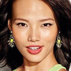 mark. Style Surge Earrings