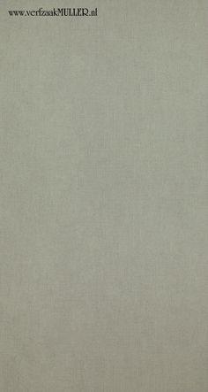 Wallpaper/Behang  Chacran
