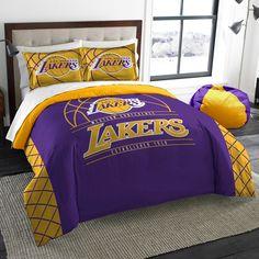White Twin Bedroom Set, Toddler Bedroom Sets, Twin Comforter Sets, Bedding Sets, Basketball Bedding, Boys Room Design, Decoration, Comforters, Chicago Bulls