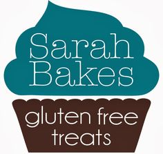 Gluten free recipes, look yummy!