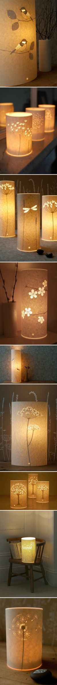 lights night lamp