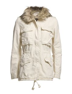 Online Fashion Shop Shop women fashion accessories and clothes Winter Outfits, Winter Clothes, Field Jacket, Denim And Supply, Fur Coat, Fashion Accessories, Winter Jackets, Ralph Lauren, Womens Fashion