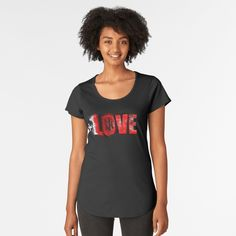 American Football, Skull Cat, Rock N Roll, Evolution, Oldschool, Vintage T-shirts, Vintage Gifts, Vintage Style, Love Is In The Air