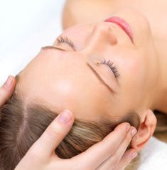 41 best craniosacral therapy images on pinterest craniosacral craniosacral therapy is a highly effective light touch non invasive therapy beneficial for fandeluxe Images