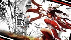 league_of_legends_akali_1920x1080_14527