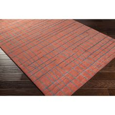 GR rug NY-5214 - Surya | Rugs, Pillows, Wall Decor, Lighting, Accent Furniture, Throws