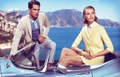 Resultat d'imatges de moda coches