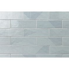 Ivy Hill Tile Ace Blue 2 in. x 8 in. x 9 mm Polished Ceramic Subway Wall Tile pieces / sq. / - The Home Depot Ceramic Mosaic Tile, Ceramic Subway Tile, Mosaic Glass, Shower Backsplash, Splashback Tiles, Peach Paint Colors, Blue Subway Tile, Blue Ivy, The Ranch