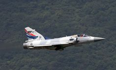 Republic of China Air Force (Taiwan) Dassault Mirage Oriental, Air Fighter, Some Pictures, 20 Years, Airplanes, Air Force, Battle, Aircraft, Around The Worlds