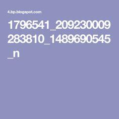 1796541_209230009283810_1489690545_n