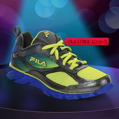 9 Best Bright Ideas with Shoe Carnival images Shoe  Shoe