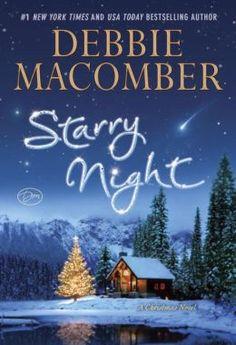 Starry Night: A Christmas Novel