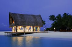 Angsana Resort & Spa Maldives Velavaru  http://www.lastminute.de/reisen/769-18325-hotel-angsana-resort-spa-maldives-velavaru-dhaalu-sued-nilandhe-atoll/