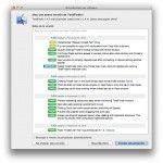 TotalFinder vuelve a recibir una nueva actualización la 1.4.5