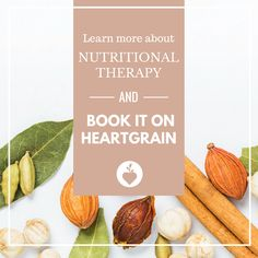 Have you ever wondered how nutritional therapy can boos your health and career? Medical History, Health Goals, Therapy, Nutrition, Career, Food, Carrera, Freshman Year, Counseling