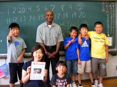 Ways to Teach Abroad in Japan and France