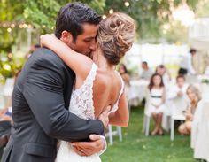 Infinite Tonight weddings