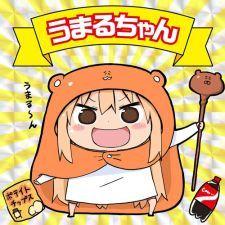 Phim Cô Em Gái Hai Mặt Phần Đặc Biệt – Himouto! Umaru-chan S