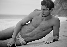 Bobby Penney by Peter Dive | Homotography