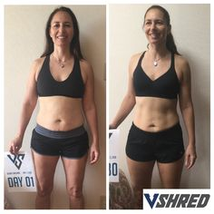 52 Best 30 Day Transformation Challenge Images 30 Day