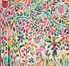 Art by Fiona Slater