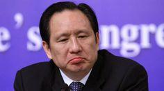 Folha Política: Tribunal chinês condena político corrupto à morte por receber R$ 18,7 milhões em propinas
