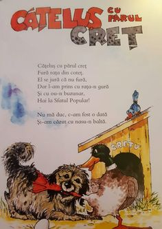 Kids Poems, Educational Activities For Kids, Kids Education, My Childhood, Playroom, Kindergarten, Preschool, Baby Boy, Children