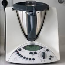 Resultado de imagen de thermomix Rice Cooker, Drip Coffee Maker, Kettle, Kitchen Appliances, Google, Food Processor, Diy Kitchen Appliances, Tea Pot, Home Appliances