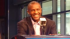 A Smiling Coach Casey Talks About What The #Raptors Must Do Now | Pro Bball Report