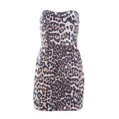 Sim ou não gente ? (Y)   Vestido Sweet Lime  encontre aqui  http://ift.tt/2aRKu83 #comprinhas #modafeminina #modafashion #tendencia #modaonline #moda #fashion #shop #imaginariodamulher