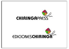 Chiringa Press: The future of reading is social. View company info, jobs, team members, culture, funding and more. Reading, Logos, Word Reading, Reading Books, Logo, Libros, Legos