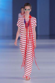 Collar Ibiza de Visori Fashionart en 080Barcelona
